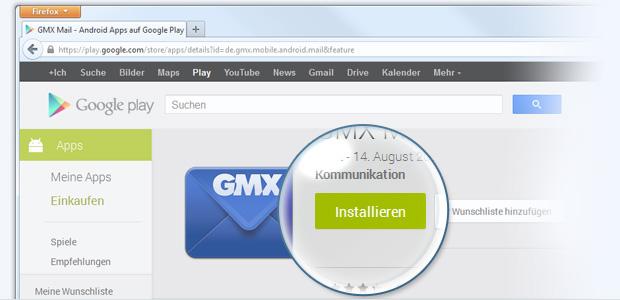 www.gmx.ch anmelden