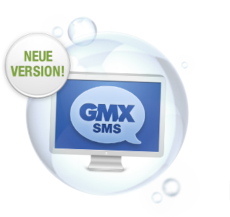 SMS-Manager Download